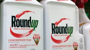 roundup-weed-killer-lawsuit