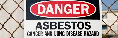 asbestos-lawsuit