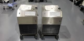 Heater Cooler lawsuit