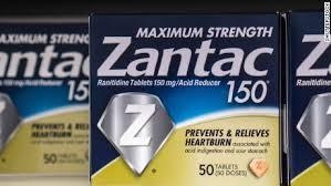 zantac-cancer
