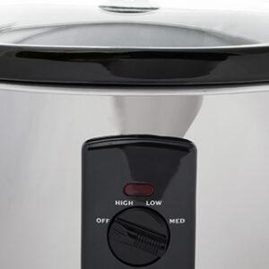 pressure-cooker-lawsuit