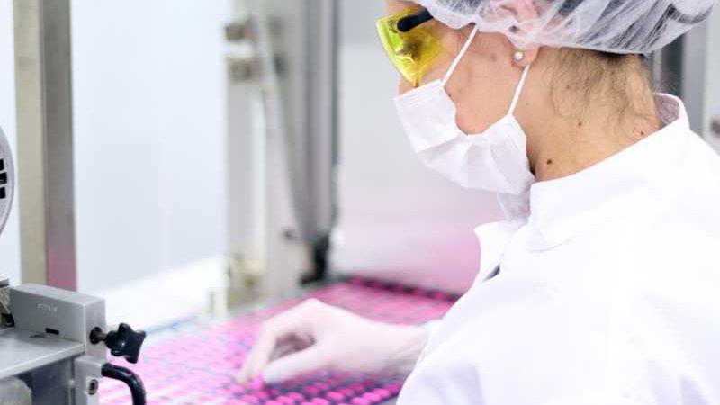 bigstock-Pharmaceutical-Factory--Quali-14679380